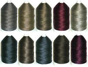 occhiello-cordoncino-12-039-s-250m-Poliestere-Oxley-Thread-vari-colori