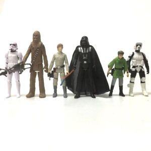 3-75-034-Star-Wars-Epic-Battles-Scout-Trooper-StormTrooper-Chewbacca-Hasbro-Figure