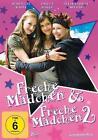 Freche Mädchen 1&2 (2012)