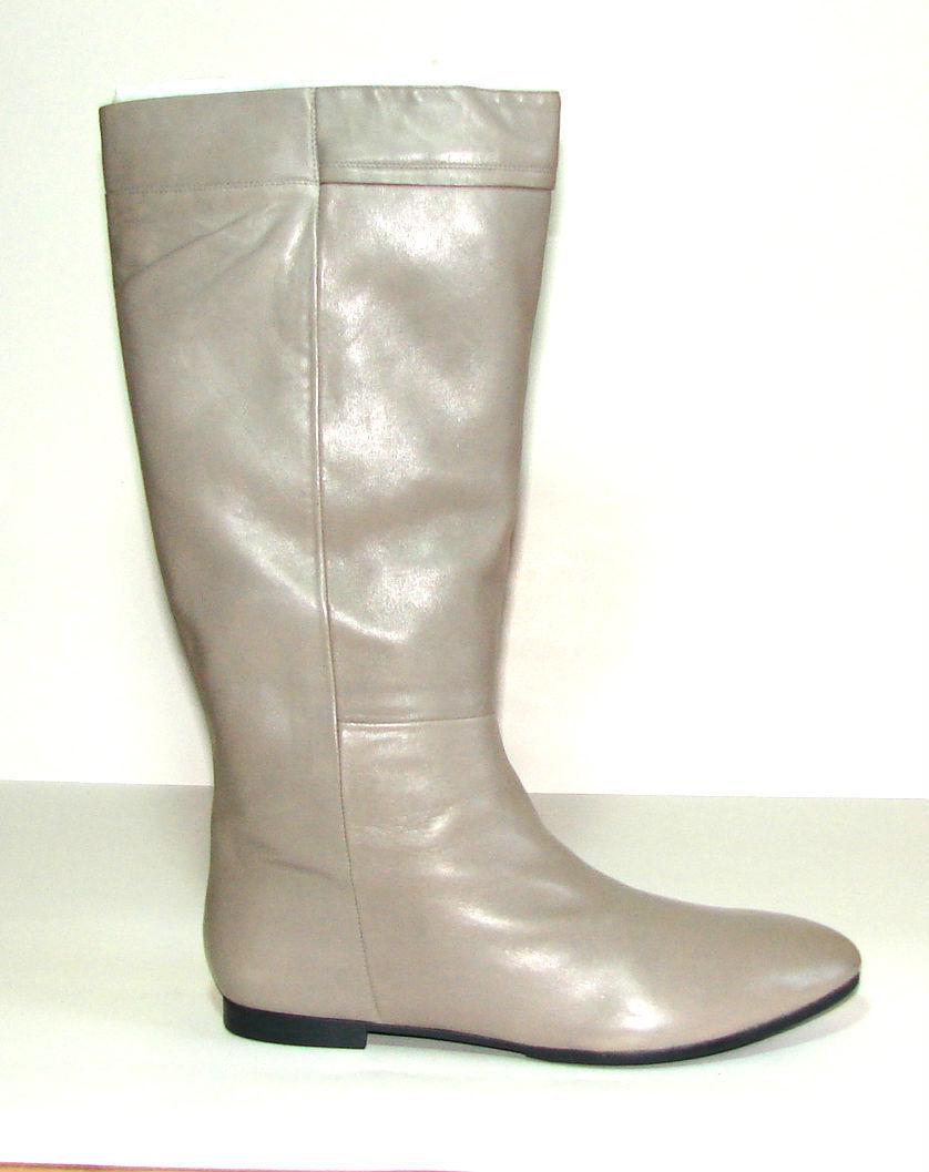 merce di alta qualità e servizio conveniente e onesto donna donna donna scarpe Dimensione Eu 40m HUGO BOSS.LEATHER.MADE in BRAZIL  negozio online