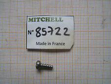 PORTE RESSORT MOULINET MITCHELL 498X 498X PRO CARRETE BRAS REEL PART 85710