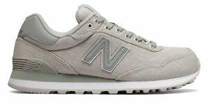 New-Balance-Women-039-s-515-Shoes-Grey