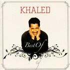 Best of 0600753045732 by Khaled CD
