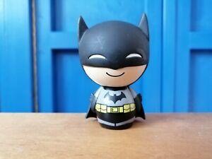 Vinyl-Collectible-DC-BATMAN-Series-One-Funko-Dorbz-Batman-036