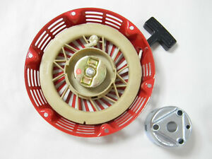 RECOIL STARTER ASSEMBLY REPLACES HONDA 28400ZE3W01Z FOR GX610 GX620 WT CUP - <span itemprop='availableAtOrFrom'>Manchester, United Kingdom</span> - Returns accepted Most purchases from business sellers are protected by the Consumer Contract Regulations 2013 which give you the right to cancel the purchase within 14 days after the d - <span itemprop='availableAtOrFrom'>Manchester, United Kingdom</span>