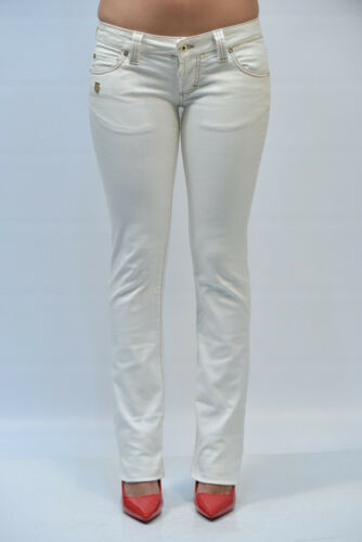 Jeans 42 Ps5119 4us Mis Pp Paciotti Donna Donna Jeans Donna Panna 08 z4tHqxwY