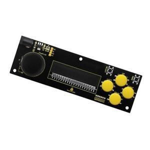 JoyStick-Keypad-Shield-JoyStick-Breakout-Module-Game-Controller-for-Arduino