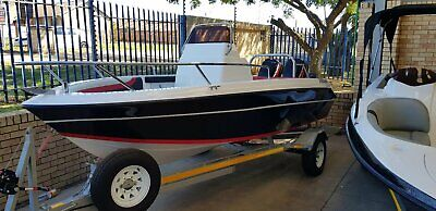 X boat in South Africa Boats for Sale | Gumtree Classifieds