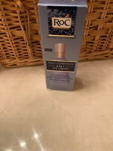RoC-MULTI-CORREXION-5-In-1-Eye-Cream