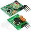 433Mhz-RF-Transmitter-amp-Receiver-Radio-Link-Remote-Module-Kit-Arduino-PI-TTL thumbnail 84