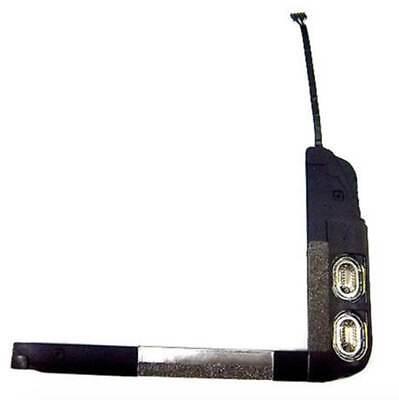 iPad 2 2nd Gen A1395 A1396 A1397 Loud Speaker Buzzer Sound Ringtone Flex Cable