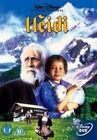 Heidi 8717418090951 With Jason Robards DVD Region 2
