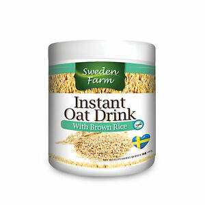 BUY-1-FREE-1-Sweden-Farm-Instant-Oat-Drinks-with-beta-glucan-480g-Brown-Rice