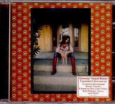 CD (NEU!) EMMYLOU HARRIS - Elite Hotel (dig.rem.+2 Together again Sin City mkmbh