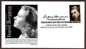 2015-INGRID-BERGMAN-LEGEND-OF-HOLLYWOOD-STAMP-PANDA-CACHET-3-FIRST-DAY-COVER