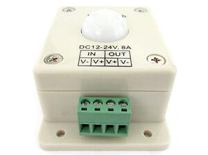 Sensor-De-Movimiento-Para-Las-Luces-Led-Con-Sensor-PIR-Detector-Di-Presencia