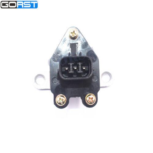 78410-SV4-003 Speed Sensor For Accord Honda Nsx Acura-Cl 5862039980 AW78410-SV4