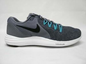 Nike Lunar uomo 5 impressionante da 11 grigianera ~ ApparentScarpa Pennino mnwv8N0