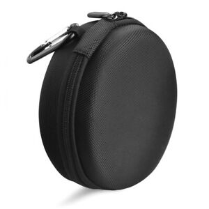 Speaker-Bag-Case-Cover-for-B-amp-O-BeoPlay-A1-Speaker-Travel-Carrier-Protect-CovL2T8