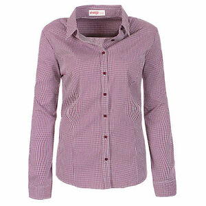 c7114e127ce3 Das Bild wird geladen Sheego-Class-Hemd-Bluse-Business-Long-Shirt-Damen-