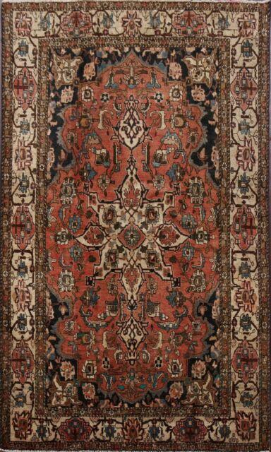 Threshold Valencia 100 Wool Area Rug 5