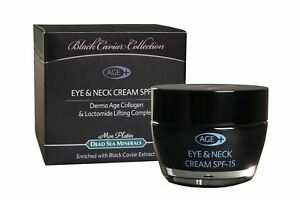 Mon-Platin-Collagen-AGE-Eye-amp-Neck-Cream-SPF15-Enriched-With-Black-Caviar-50ml