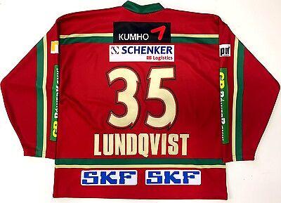 lundqvist jersey cheap