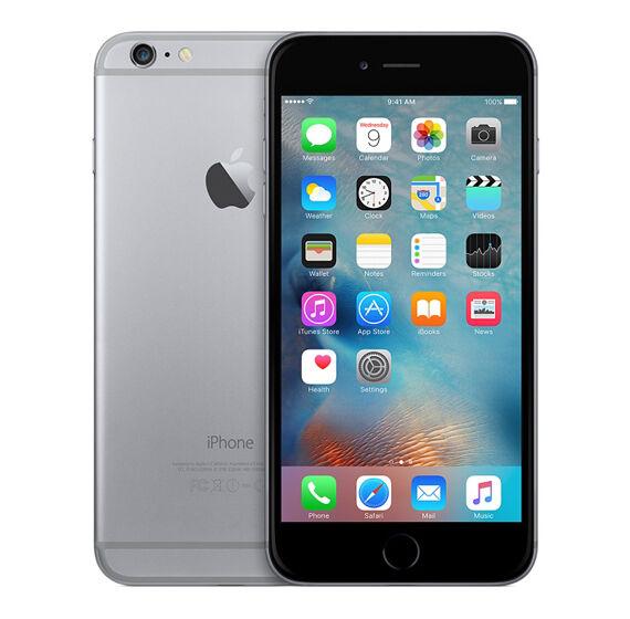 iphone 6s ohne vertrag kaufen günstig