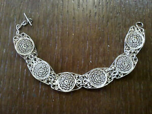 ANTIQUE-SOLID-SILVER-GRAY