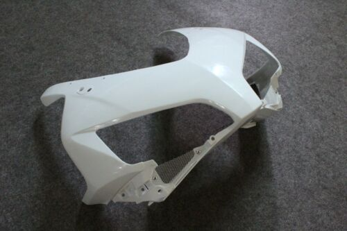 Unpainted Front nose cowl Upper fairing for Honda CBR1000RR 2004 2005 ABS NEW