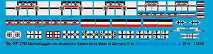Peddinghaus-2795-1-350-Fahnen-der-Schiffe-der-Kaiserlichen-Marine