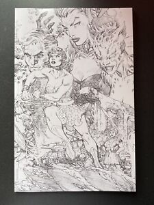 Wonder-Woman-750-2020-DC-Comics-Jim-Lee-Cover-G-Torpedo-Variant