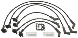 Blue-Streak-Wire-10084-Spark-Plug-Wire-Set