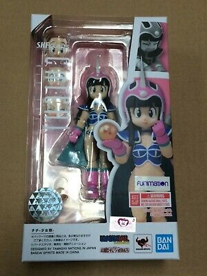 S.H. Figuarts DRAGON BALL KID CHI CHI CHICHI   eBay