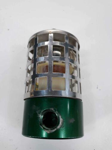 CONAIR CPN-24300501 3//8IN NPT PNEUMATIC FILTER