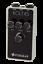 miniature 1 - Used Foxgear Kolt 45 Power Amplifier Guitar Effects Pedal