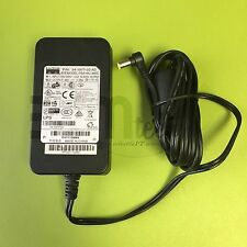 Cisco CP-PWR-CUBE-3 for CP-7940G&CP-7960G IP Phone Power Supply !!CHECK FIRST!!
