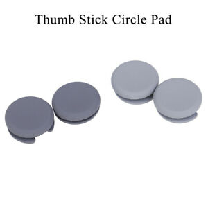 2x-Replacement-joystick-thumb-stick-circle-pad-for-3DS-new3DSLL-3DSGY-UP-HEP