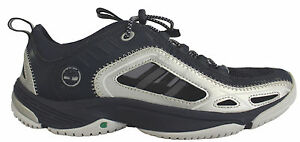 U28 Tma 89105 Curnt Tech Trainers Mens Rip Timberland Athletics Mountain BzZHqw6v