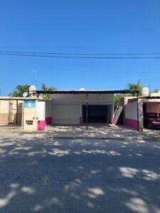 Local en venta en Tixcacal Opichén