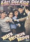 Neath The Brooklyn Bridge 0089218416292 DVD Region 1