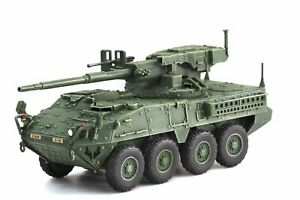 Neo Dragon Armor 1/72 US M1128 Stryker MGS - 63007