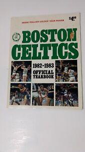 Lot-of-Boston-Celtics-stuff
