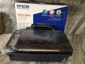 EPSON CX7450 SCANNER WINDOWS 8 DRIVER