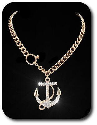 Halskette Collier Kette Strass 2 3,4,5 Reihen Kette Kristall Braut Reif Chocker
