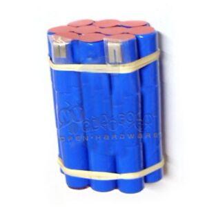 For-Hilti-36V-2-0AH-NICD-High-Power-Rebuild-Battery-Pack