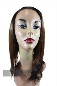 Synthetic-Full-Straight-Layered-with-Combs-Pearl-Plus-Lace-Front-Wig