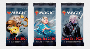 Core-2020-Booster-pack
