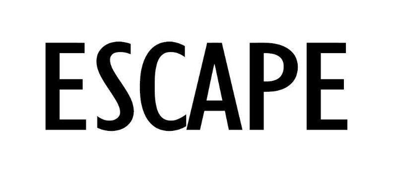 Escape | Bags | Scarves