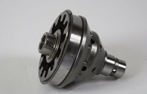 Quaife ATB helical limited slip differential LSD Peugeot 106 GTi /& S16 QDF9H
